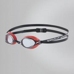 Speedo Fastskin Speedsocket 2 Red/smoke
