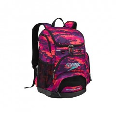 Speedo Teamster Backpack 35 L